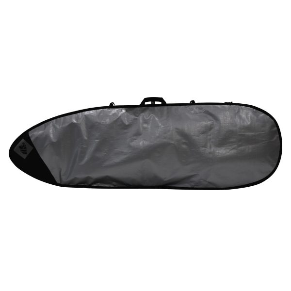 Gara surf accesories Day Boardbag