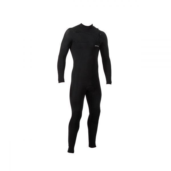 premium wetsuits3.5