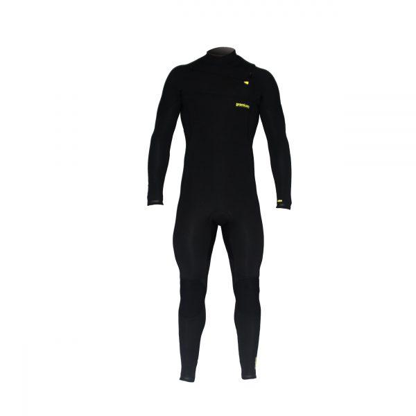 3-2_5 premium wetsuit