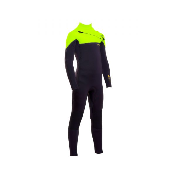 premium wetsuits 3_2.5 mm youth