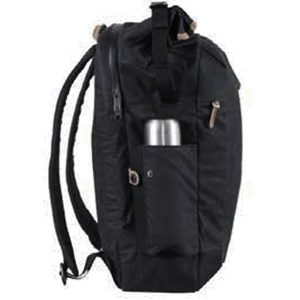 Gara Surf Accessories backpack lateral