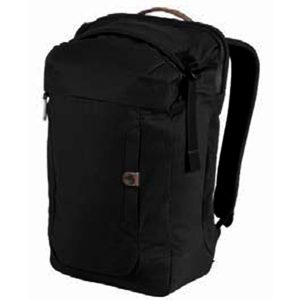Gara Surf Accessories backpack