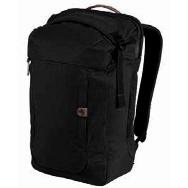 Gara Surf Accessories backpack
