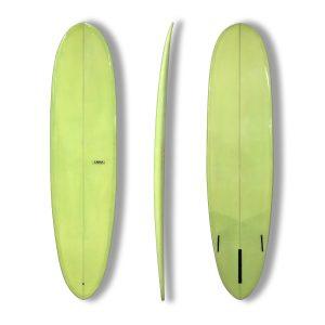 Arima surfboards Generator