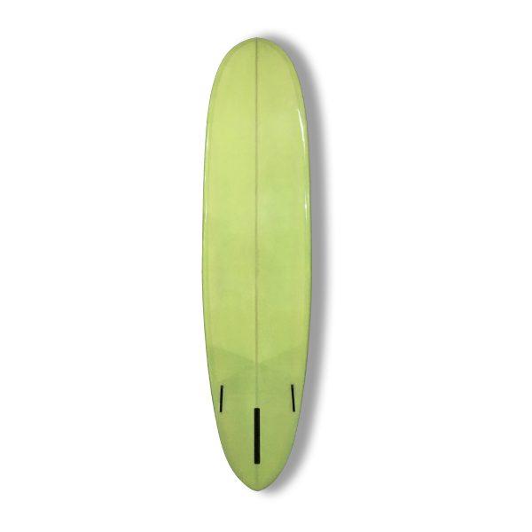 Arima surfboards Generator_2