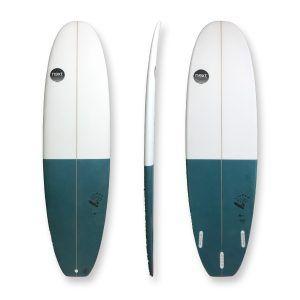 Next Surfboards FLOW-A