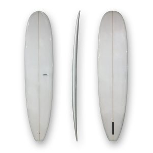 Arima surfboards Sailing on