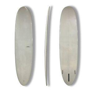 Arima surfboardsSoul craft