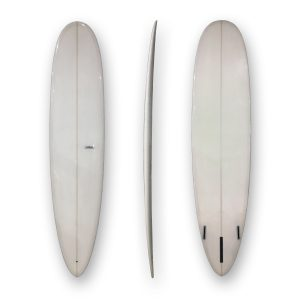 Arima surfboards Soul craft