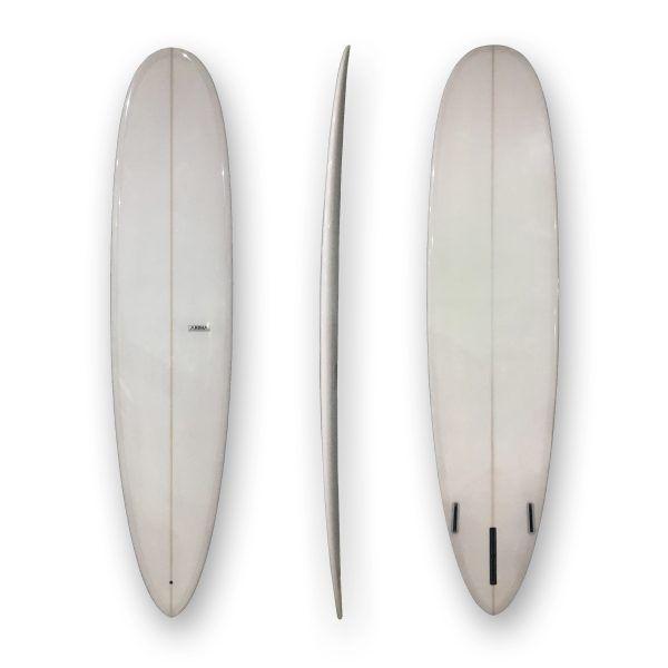 Arima surfboards Soul craft