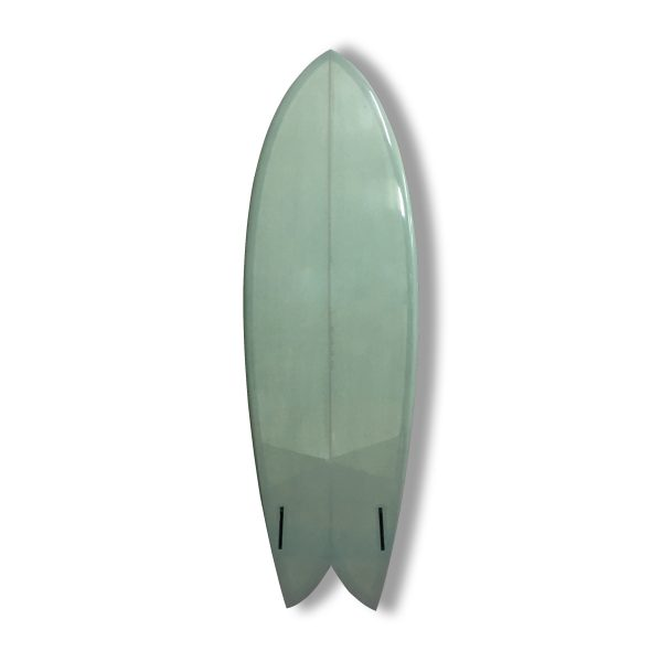 Arima surfboards Tin´s-Fish_2