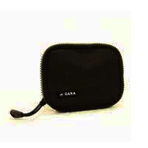 Gara Surf Accessories travel Wallet