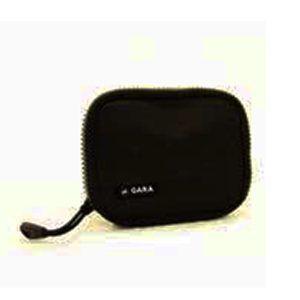 Gara travel Wallet
