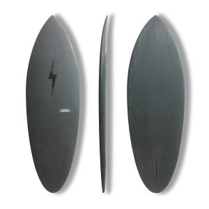 Arima surfboards Atomic