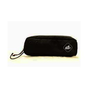 Gara Surf Accessories Washbag travel