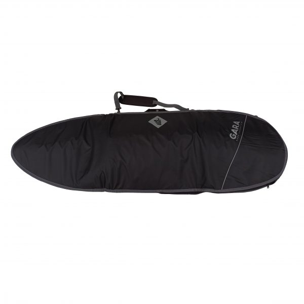 Gara Dual All-Purpose Boardbag
