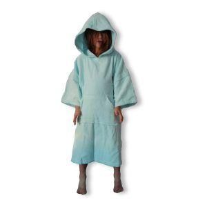 Gara surf Changing Robe Towel Poncho