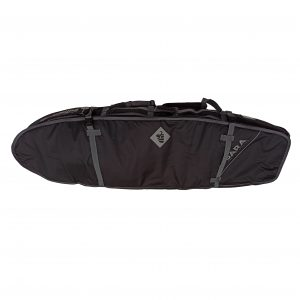 Gara Wheeled Travel Boardbag