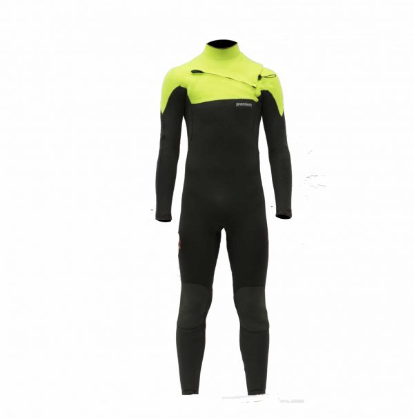 buy kids 3_5wetsuits at the best price and quality