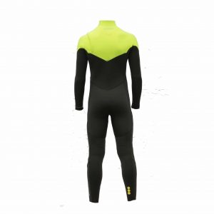 buy kids wetsuits at the best price and quality