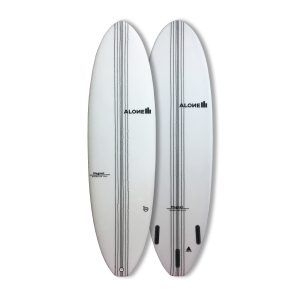 Alone surfboards shop online magnet