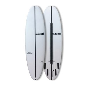 Alone surfboards shop online misfit