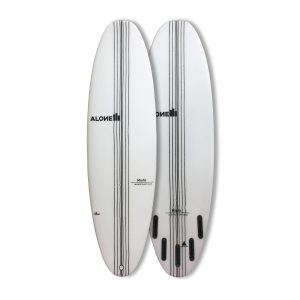 Alone surfboards shop online misfit_pu