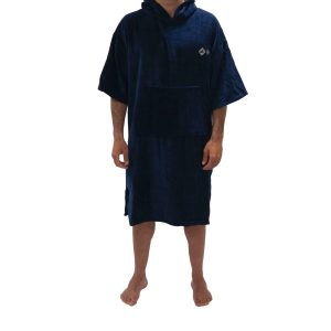 Gara Surf Accessories Changing Robe