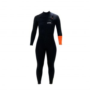 premium wetsuits women 3_2_5