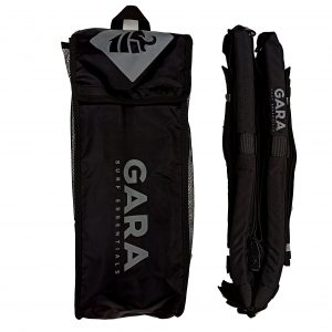 Gara Universally Compatible Surfboard Racks