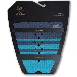 gara traction pad cyan