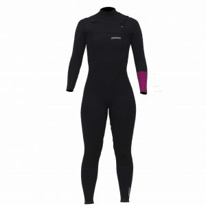 Buy premium wetsuits girl 3_5