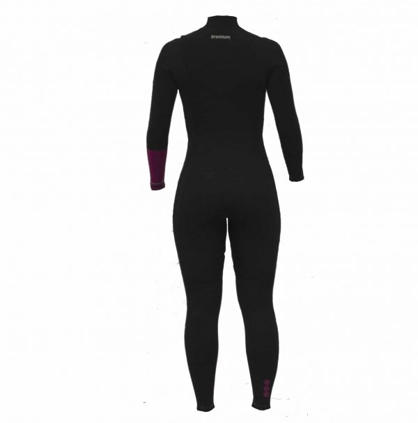buy woman wetsuits
