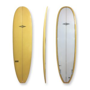 Next Surfboards Sunset-D