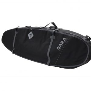 Gara Surfboard bag