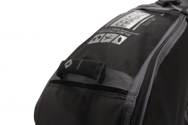 Gara Surfboard bag deatal