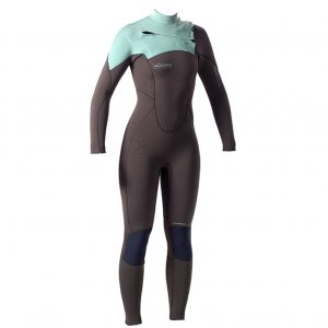 premium wetsuits 3_5 2_5 gbs women
