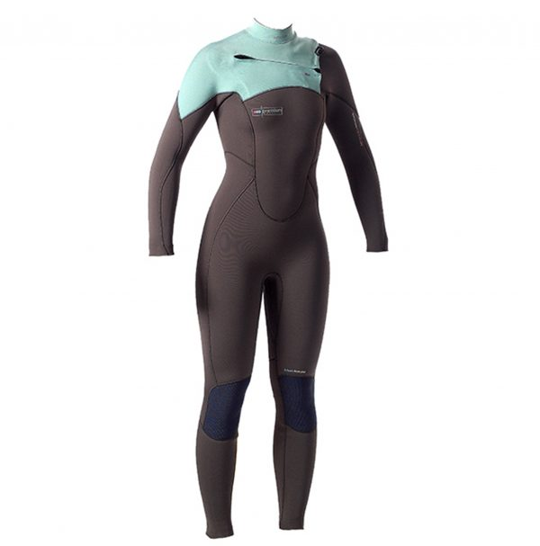 Buy premium wetsuits 3_5 2_5 gbs women