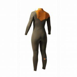 buy premium wetsuit women 4_3