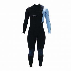 buy premium wetsuit women 3 2´5