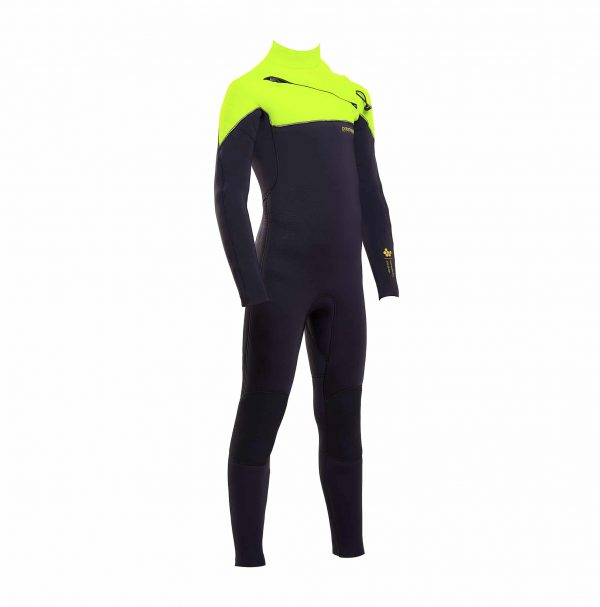 premium wetsuits kids