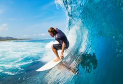 shop best performance surfboards