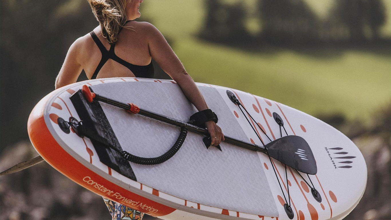 Buy sup paddle board online