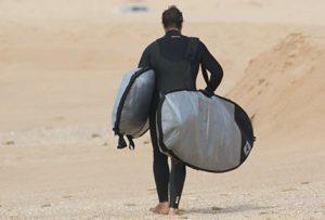shop surf bags online