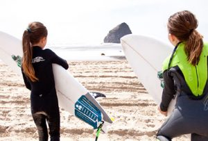 shop youth wetsuits online