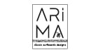 arima surfboards