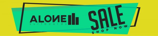 surfitem surf shop online Sales